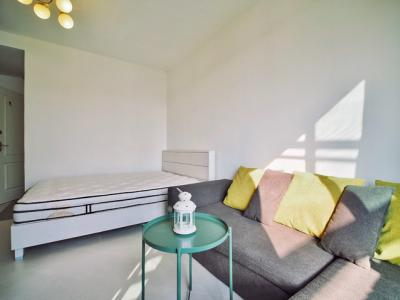 For SaleCondoRatchadapisek, Huaikwang, Suttisan : [[Sell]] Nice room, ready to move in, convenient access to Huai Khwang MRT 1.39 million